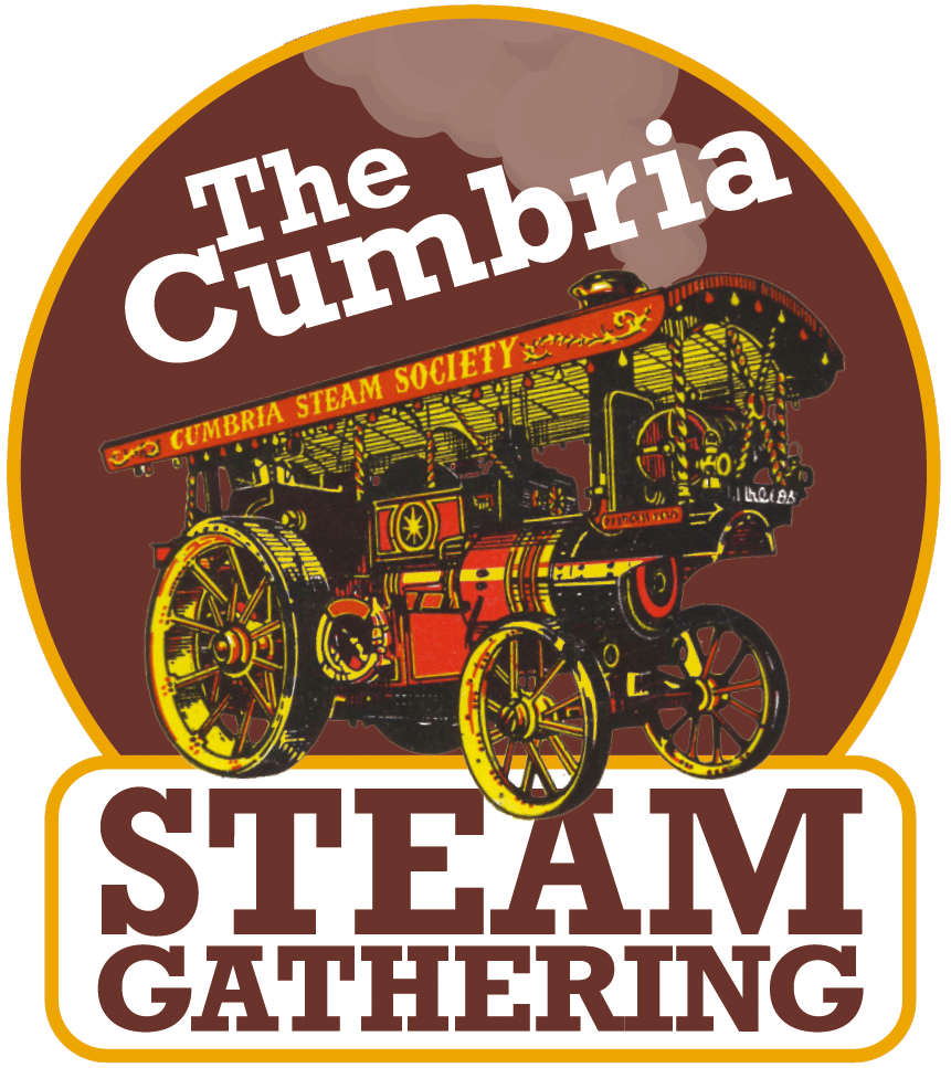 Cumbria Steam & Vintage Vehicle Society